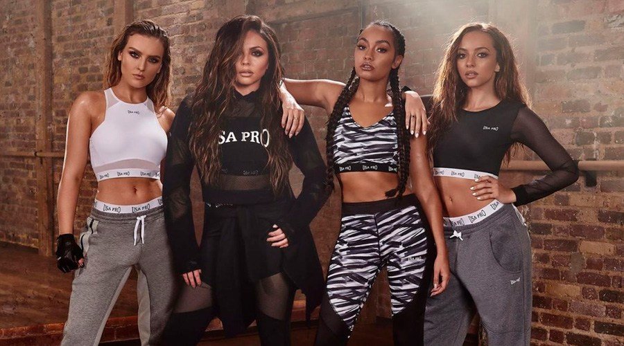 promocao-Little-Mix-Responde